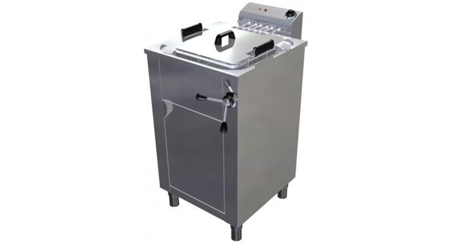 serían-las-mejores-freidoras-eléctricas-para-tu-negocio-gastronómico