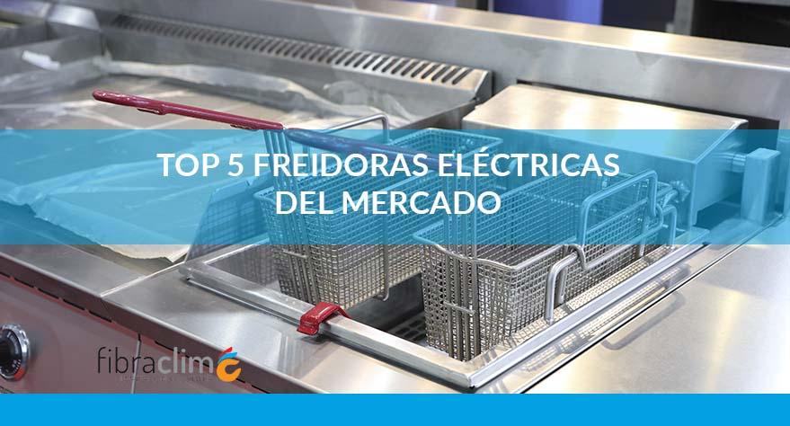 mejores-freidoras-eléctricas