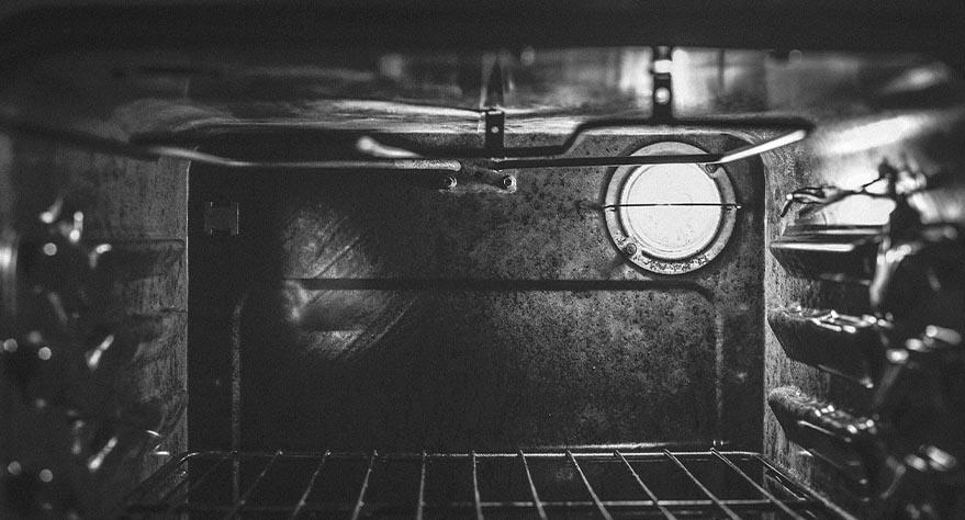 hornos-industriales