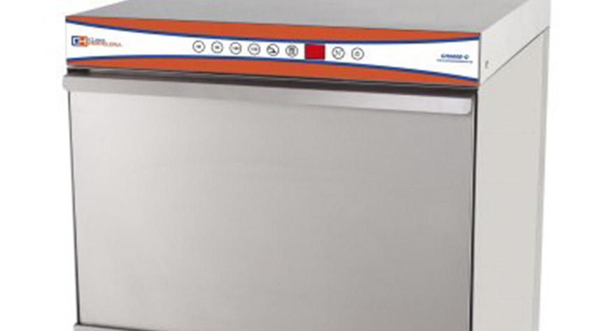 lavavajillas-industriales-de-capota