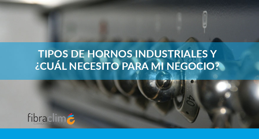 tipos-de-hornos-industriales