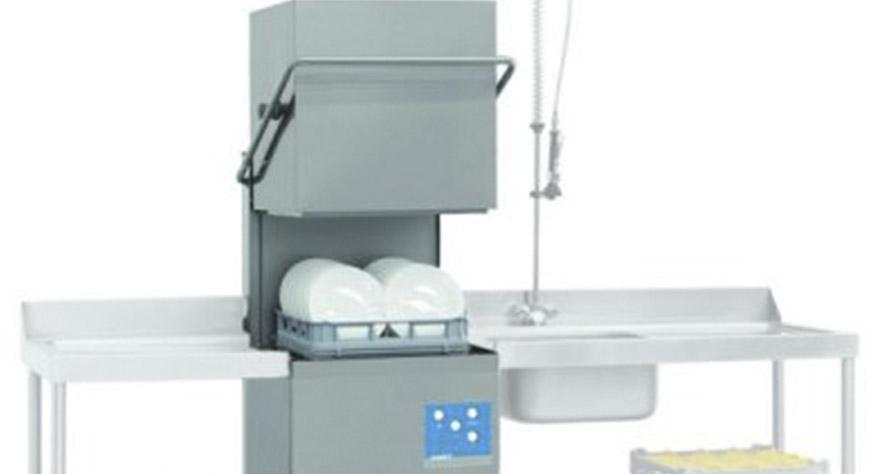 utensilios-de-cocina-que-puedes-lavar-en-este-aparato