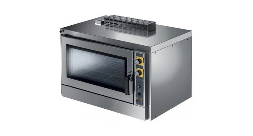 horno-convencional