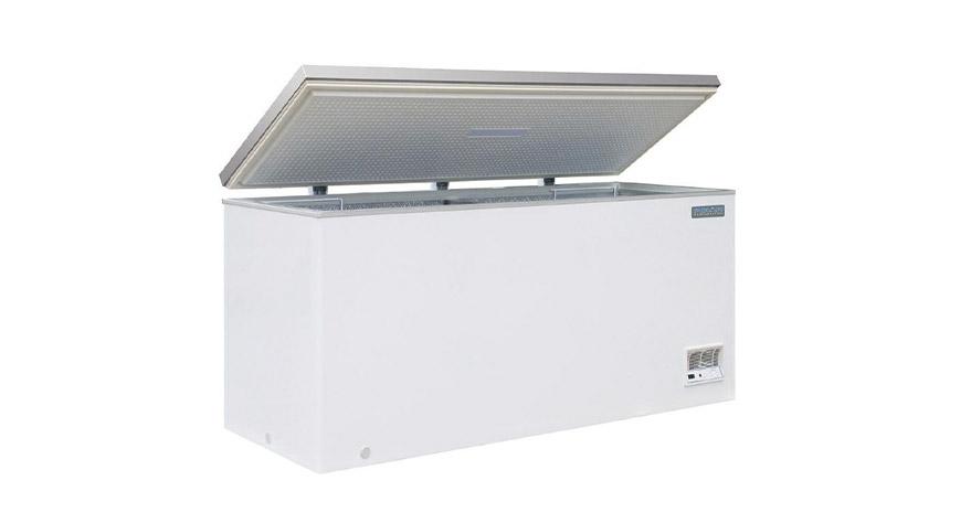 tipos-de-congeladores-industriales-verticales