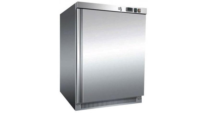 tipos-de-congeladores