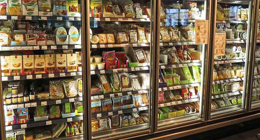 armario-refrigerado-supermercado