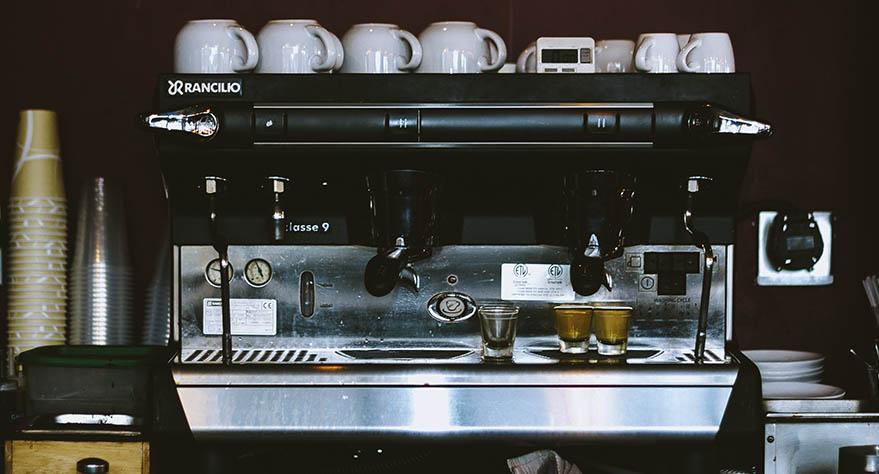 cafetera-profesional-de-acero