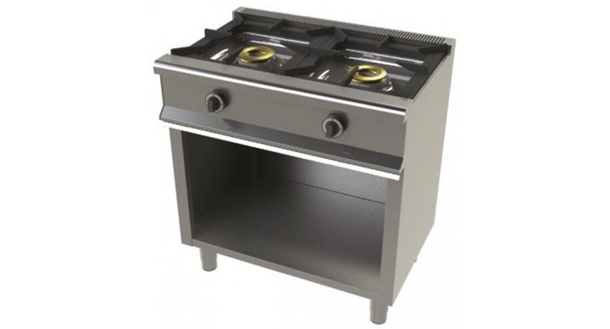 cocina-a-gas-con-mueble-de-2-fuegos