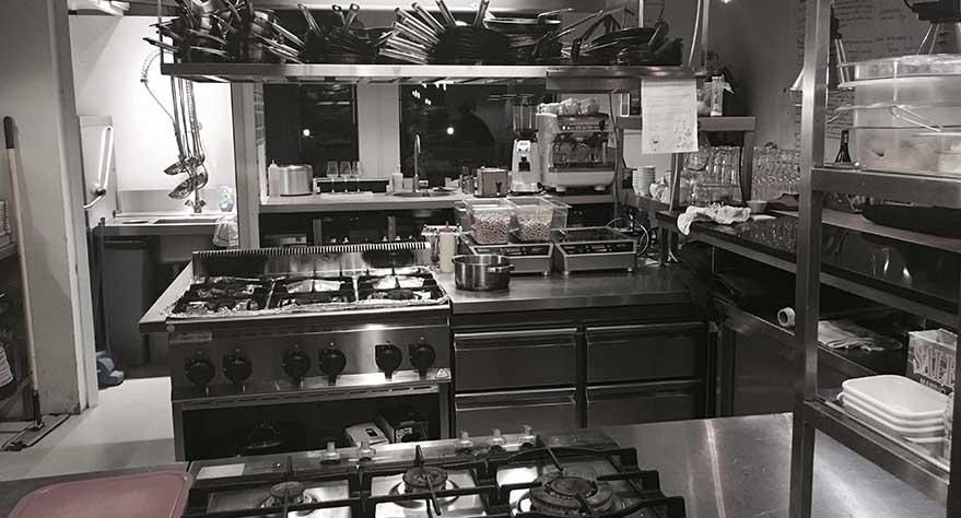 cocina-industrial-profesional
