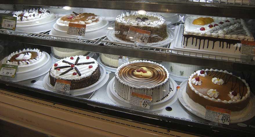 expositor-para-tartas