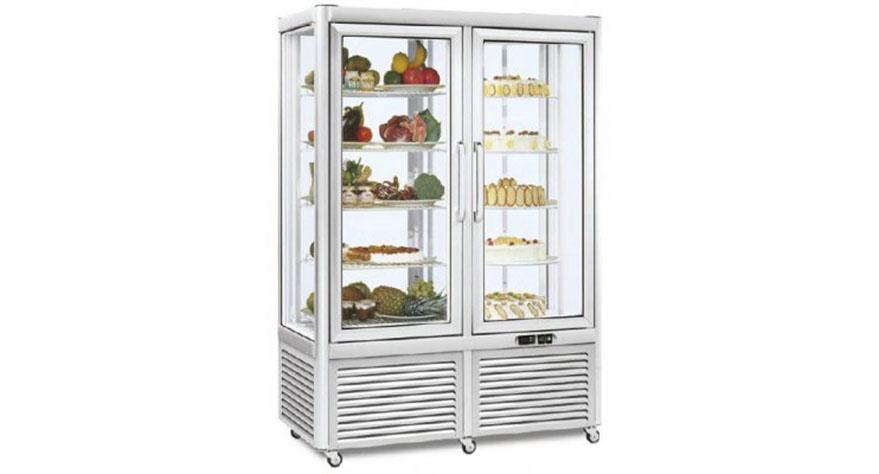 expositor-refrigerado-para-frutas-y-verduras