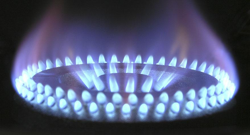 fuego-de-cocina-modular