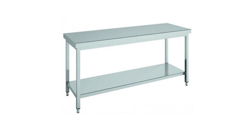 mesa-de-trabajo-acero-inoxidable