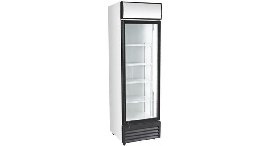 refrigeradores-comunes