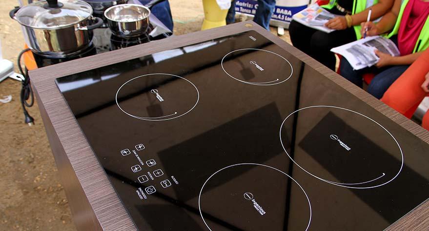 que son placas cocina modulares fibraclim