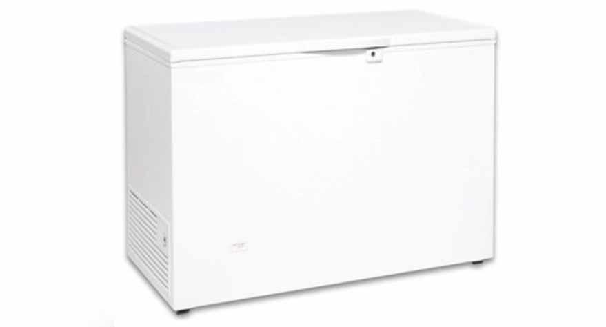 Elegir cámara frigorífica cumplir normas Fibraclim