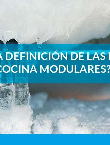 Trucos elegir un congelador industrial negocio Fibraclim
