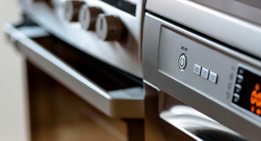 Maquinaria-de-cocina