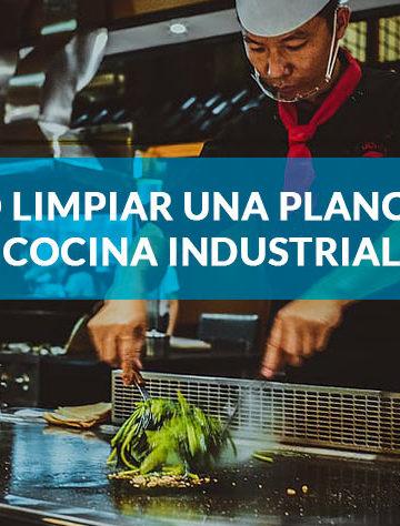 plancha-de-cocina-industrial