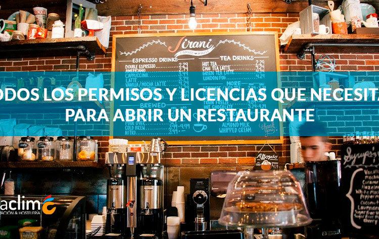 permisos-y-licencias-que-necesitas-para-abrir-un-restaurante