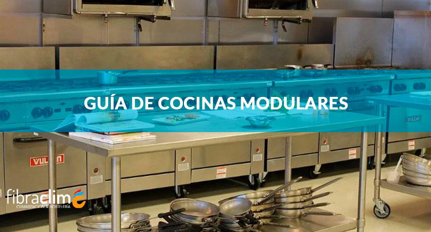 guia-cocina-modulares