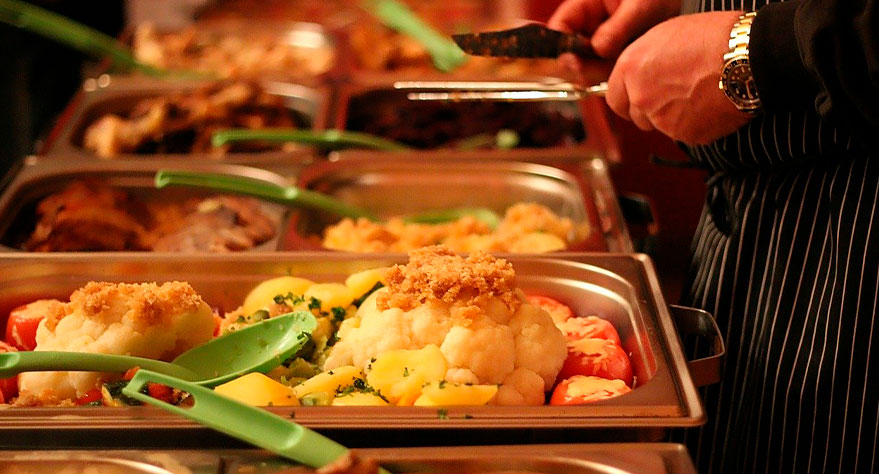gastronorm-para-hosteleria