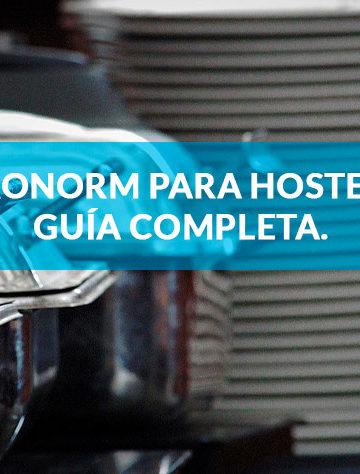 portada-gastronorm-para-hosteleria