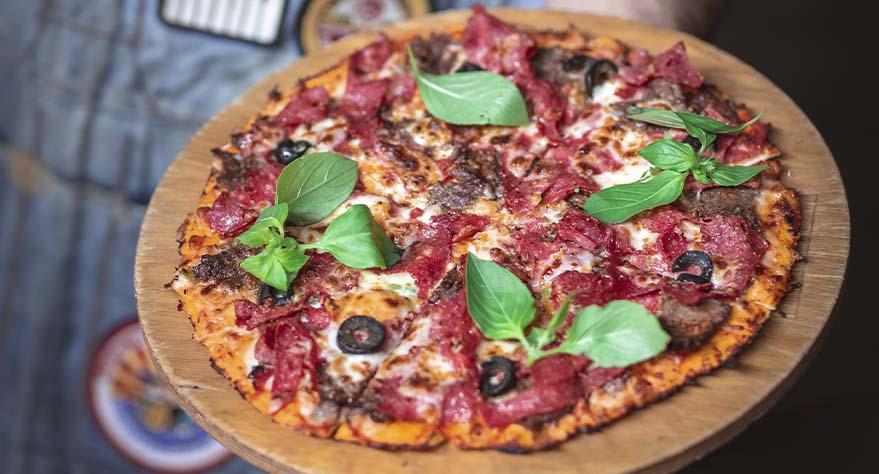como-hacer-una-pizza