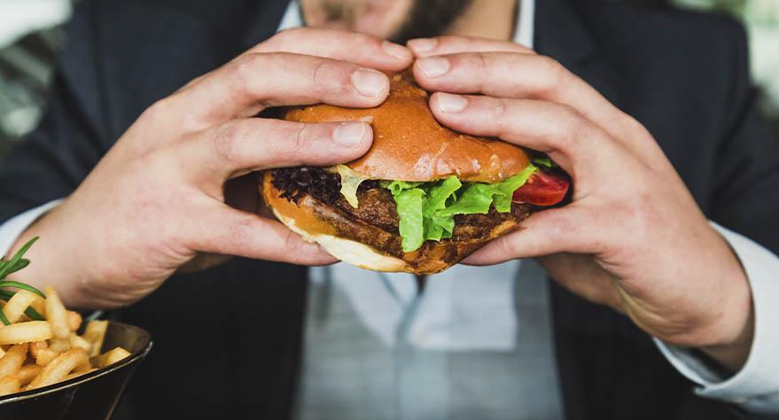 hamburguesas-exquisitas