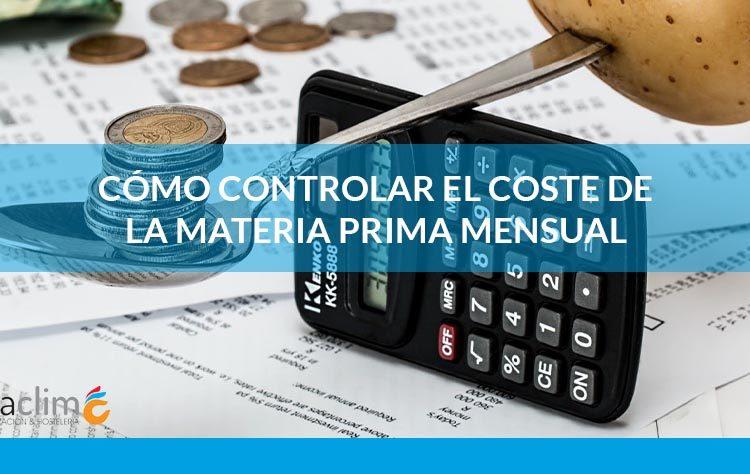 reducir-el-coste-de-materia-prima