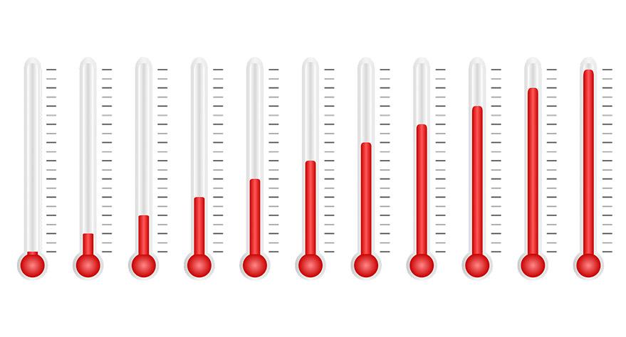 temperatura-de-horno