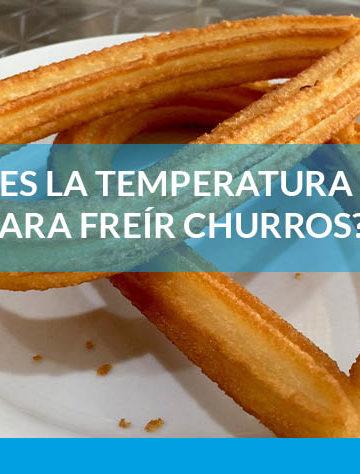 temperatura-para-freir-churros