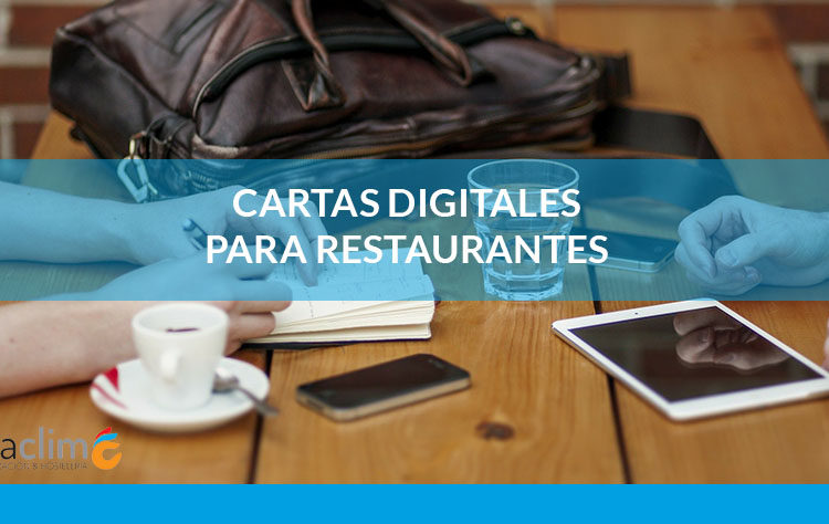 Cartas-digitales-para-restaurantes