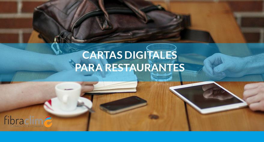 Cartas-digitales-para-restaurantes