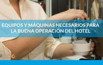 maquinaria-para-hoteles