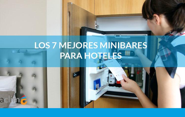 mejores-minibares-para-hoteles