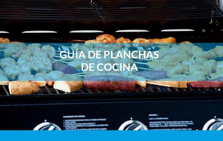 planchas-de-cocina