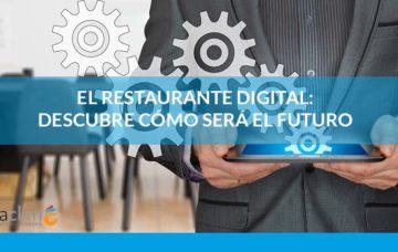 restaurante-digital