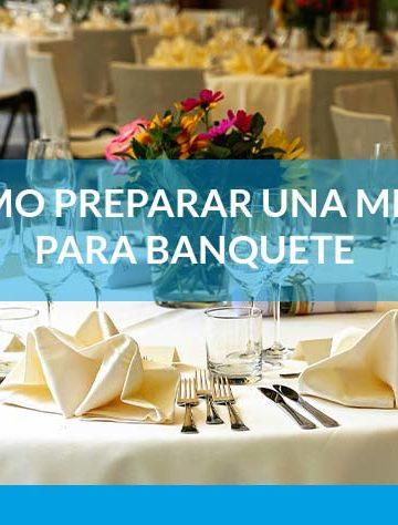 mesa-para-banquete