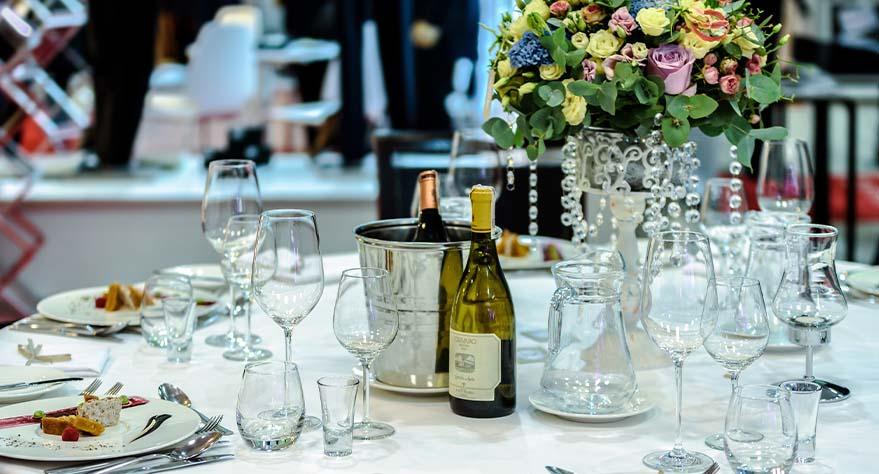 mesas-para-banquete