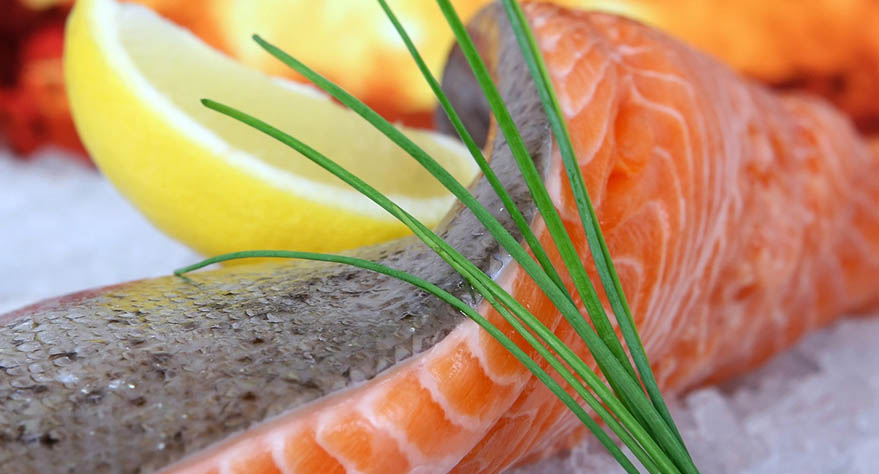 coccion-del-salmon-en-horno-electrico