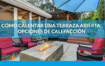 como-calentar-una-terraza-abierta
