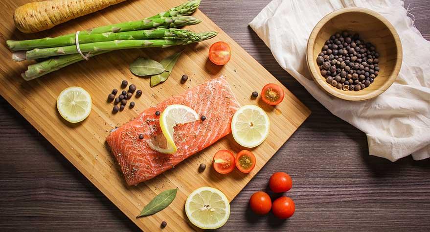 tiempo-de-coccion-del-salmon-en-horno-electrico
