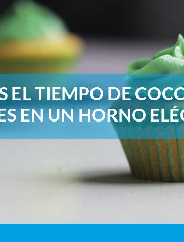 tiempo-de-coccion-de-cupcakes-en-horno-electrico