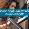 horno-de-gas-o-electrico