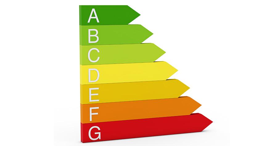 eficiencia energetica arcon congelador