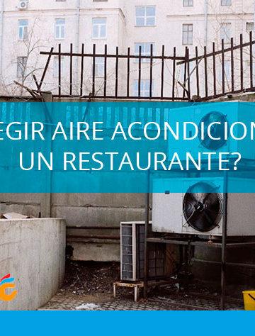 Como-elegir-aire-acondicionado-para-un-restaurante