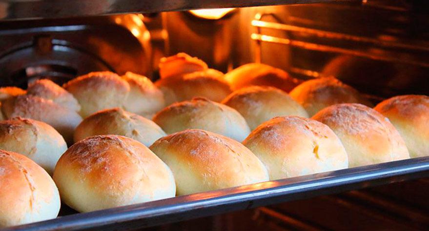tipos-de-hornos-de-panaderia