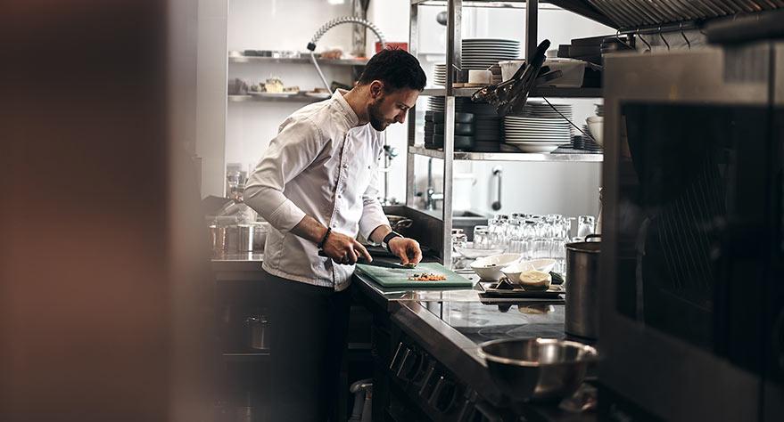cocina-de-hotel