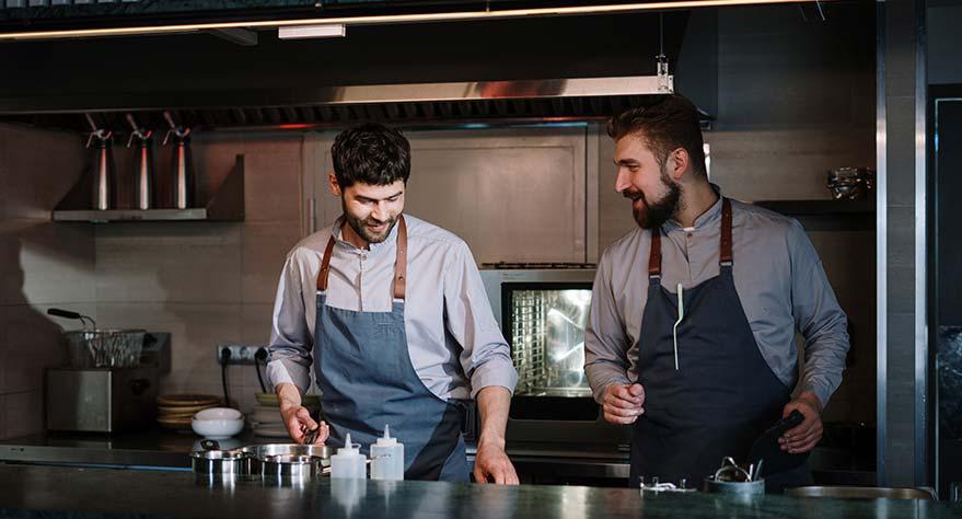 cocina-de-restaurante-distribucion